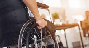 Comment choisir mon fauteuil roulant ?