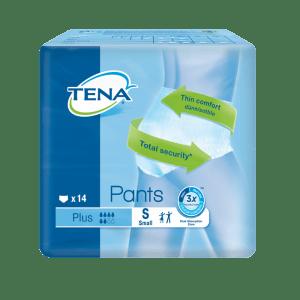 TENA Pants Plus taille S