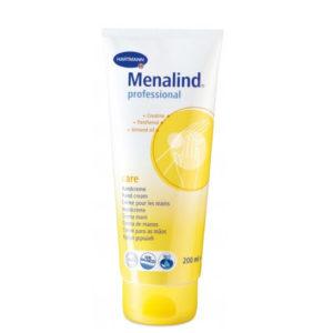 Crème Molicare Menalind