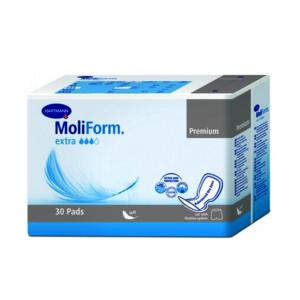 Hartmann Moliform