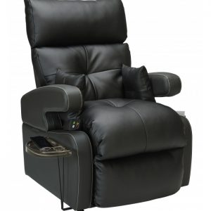 Tablette fauteuil releveur Coocon