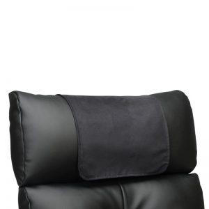 Protection de tête pour fauteuil releveur Cocoon