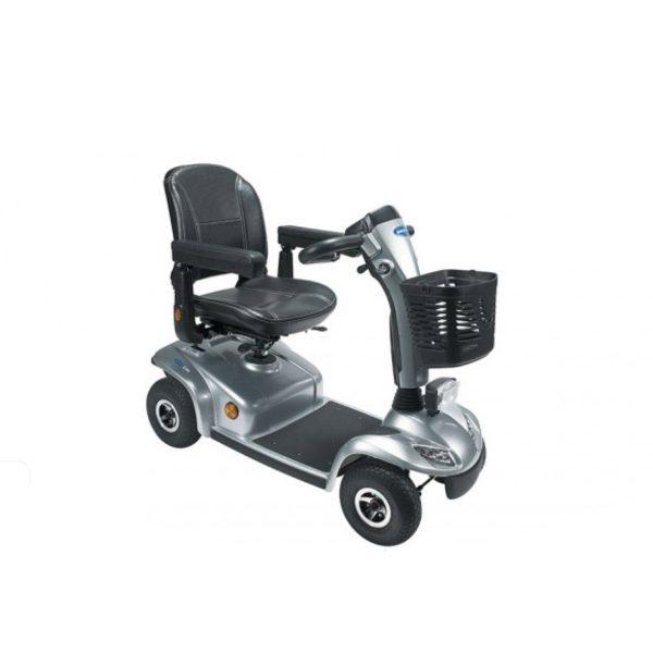Scooter electrique Invacare