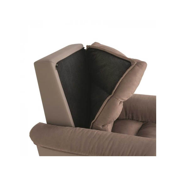 Fauteuil Cosy Up