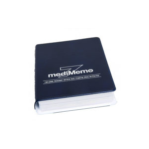 Pilulier MediMemo