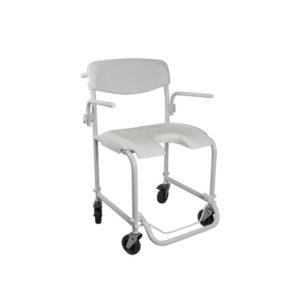 Chaise de douche Alizé