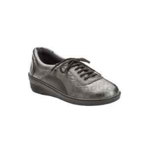 Chaussures Bruman Citadine 3047