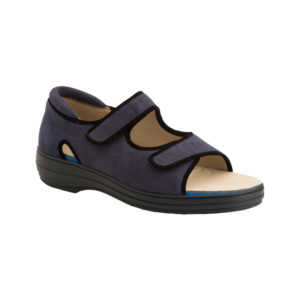 Chaussures CHUT PU 1061A Pulman