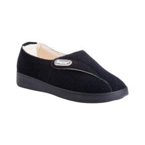 Chaussures CHUT Chorus Pulman