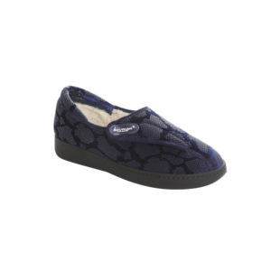 Chaussures CHUT BR3167 Pulman