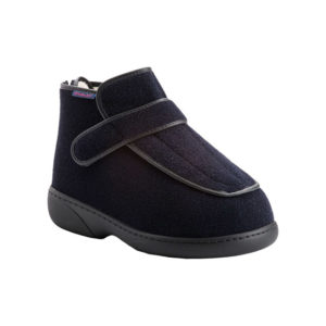 Chaussures Confort Extra Pulman
