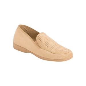 Chaussure Bruman BR 3108