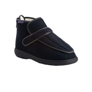 Chaussures New Confort Pulman