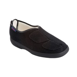 Chaussures New Styl Pulman