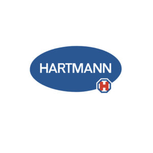 Protections Hartmann