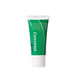 Crème Conveen