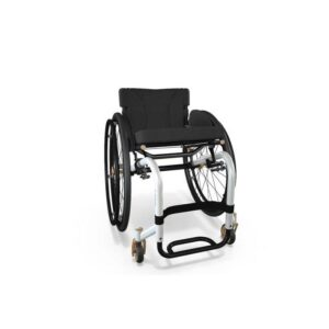 Fauteuil roulant Kuschall K-series