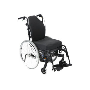 fauteuil roulant dalhia