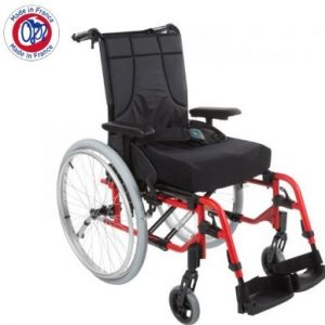 fauteuil roulant action 4NG