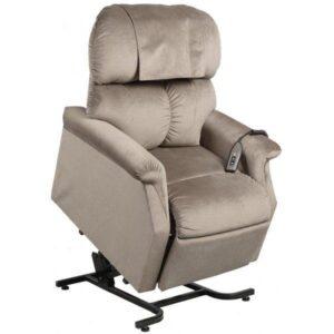 fauteuil releveur confort plus mini