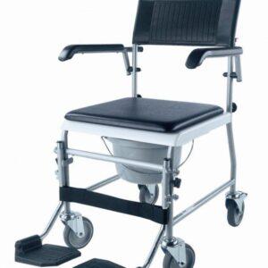 chaise percée TS200