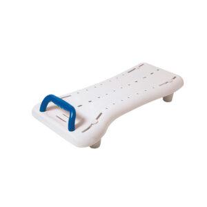 planche de bain benny XL