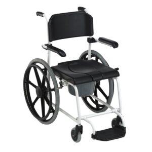 fauteuil roulant de douche H253