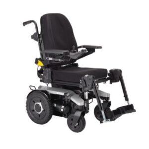 fauteuil roulant électrique AVIVA