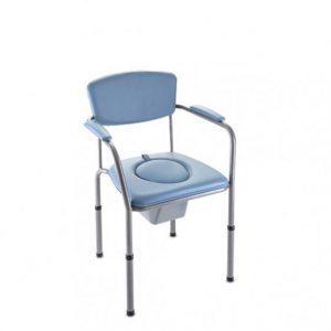 chaise OMEGA ECO